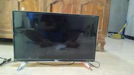 Dijual Tv digital LED LG 28inch / 28 in