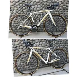S-Works Roubaix SL 6
