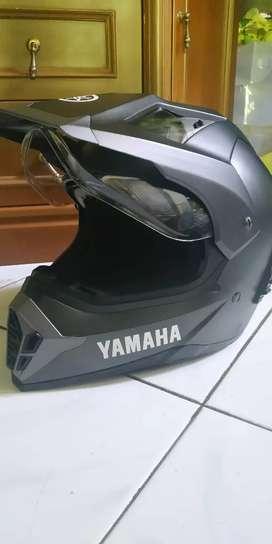 Dijual Helm MT25 MTX
