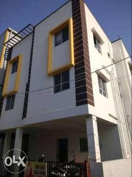 PG/Mens Hostel/Rooms/Roommates at OMR & Velachery (Keelkattalai)