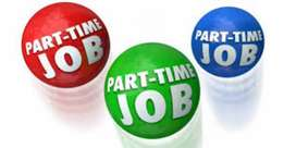 No experience needed for income at home - Anyone can apply