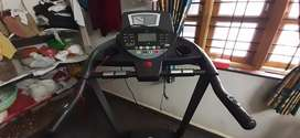 trademin morning Walker one hand used