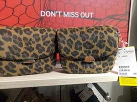 Handbag HM Imut Cantik
