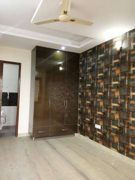 4bhk flat for Sale in Vasundhara Sector-10