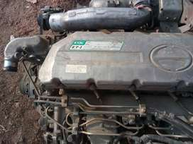 Hino K13C 24 valve engines for Sale
