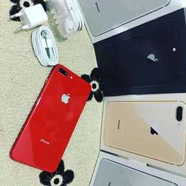 All Apple iPhone models are available here