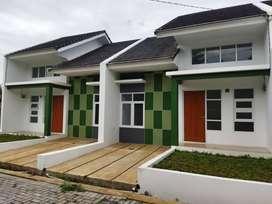 Dijual Rumah Air Artesis di Bandung
