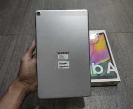 Samsung tab a 10 inc 3/32gb
