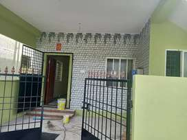 Budget 2bhk independent house for sale near Royal city ,Hosur