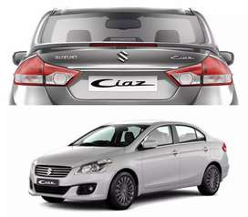 Self Drive cars on rent automatic & manual .zero security deposit