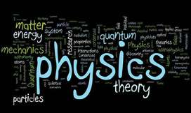 HOME TUITION FOR 11TH/12TH PHYSICS CBSE,CHSE.ICSE