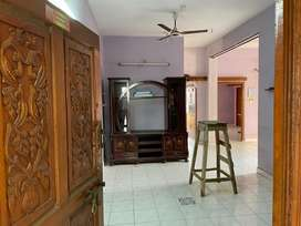 2bhk at old bowenpally