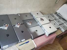 IPad 2, 3, 4, Air1, Air 2 stock Avail
