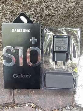 Charger Samsung S10 ori 100% fast