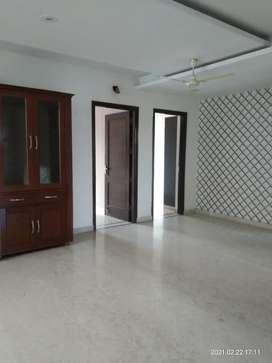 Ultramodern brand new 3bhk independet floor for rent