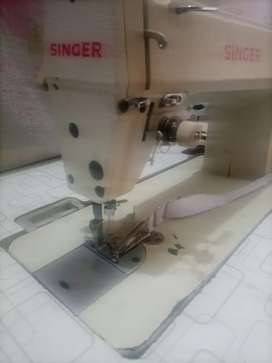 Total japany sewing machine original singer