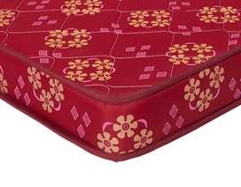 Sleepwell mattresses (ultra)