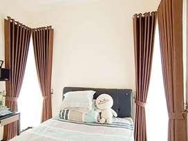 Galeri gorden curtains gordyn kokoh desain indah gaya termewah
