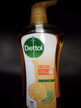 >> body wash antiseptic <<