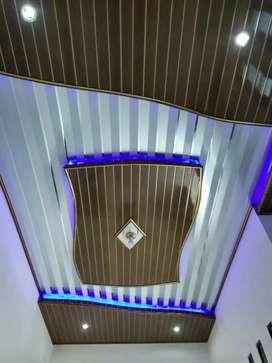 Griya Plafon PVC Banyuwangi