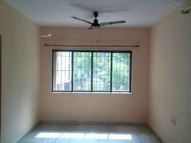 Maintain Mini 1bhk Rental Flat For Family& Bachelor with vvmc water