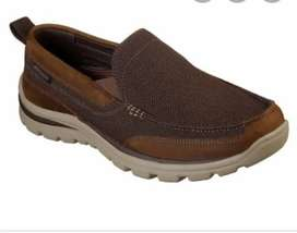 Brand new Sketchers available for sale
