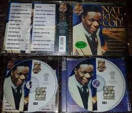 Jual Murah Borongan CD Original Import Album Jazz Classic