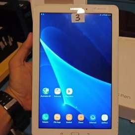 Samsung A6 10 inc