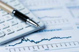 ACCOUNTING AUDIT AND TAX LEARNING