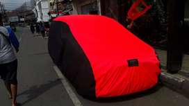 Selimut/cover body cover mobil h2r bandung 27