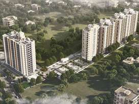 2 BHK Apartment in Savvy Homes