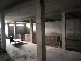 hall for rent chakarpur mandi 3 gate ke samne