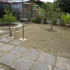 Jasa potong rumput area Banda Aceh dan Aceh besar