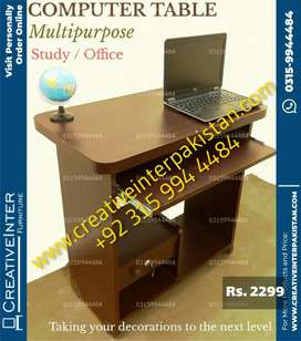 Office computer study table bestwholesal sofa chair dining workstation