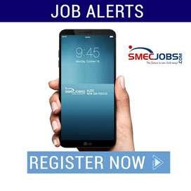 100% job oriented training - NSDC Authorised