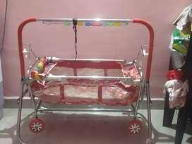 Baby Pram in good condition