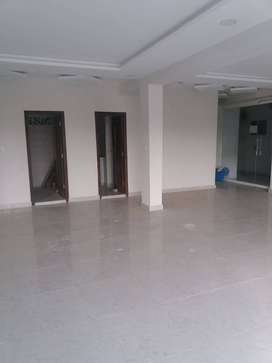 G-8 Commercial Space Hall 1200 sq.ft Available For Rent