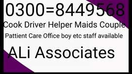 Best services availe