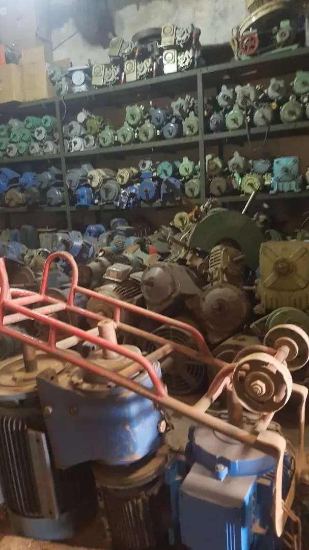 Jual beli dinamo/gir motor/girbok 0