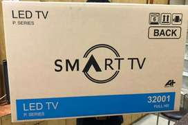Sabse sasta new led tv  2020 ka dhamaka offer 32 inch smart