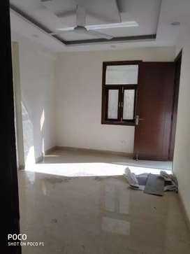 2bhk flat for rent in Chhattarpur Jvts garden