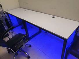 Gaming PC Tables
