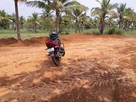DTCP LAYOUT Kakinada,east godavari