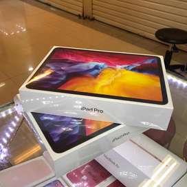 128GB Ipad Pro 2020 11 Inc New