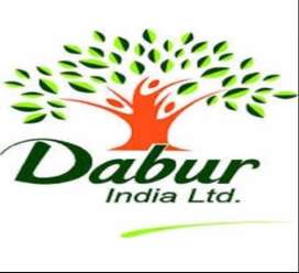 Dabur India Company Hiring Available In Male/Female Both Apply
