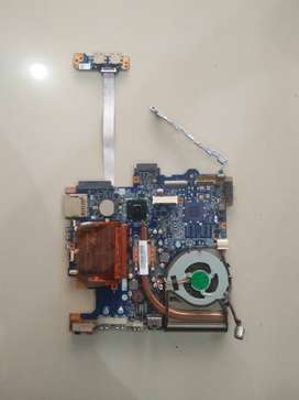 Motherboard Laptop Sony Vaio SVF142C1WW