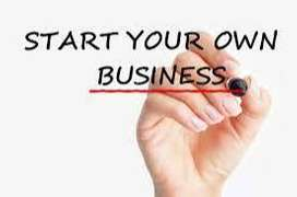 Start Your New distribution Business in City As a Distributor