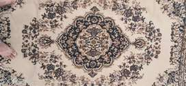 Luxury Turkey Carpet