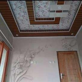 plafon pvc temurah yogyakarta berbagai motif