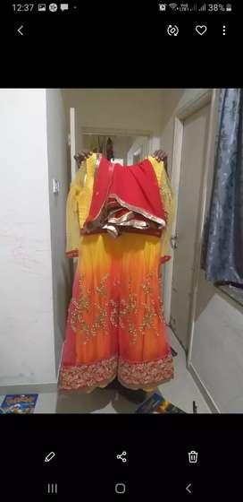 New dress sale